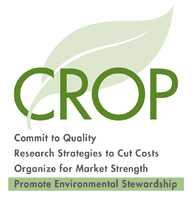 Sustainable Postharvest Handling