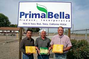 Prima Bella's Unique Sales Approach
