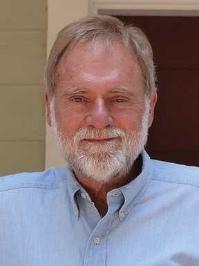 Winner's View: Maury Boyd On SARs