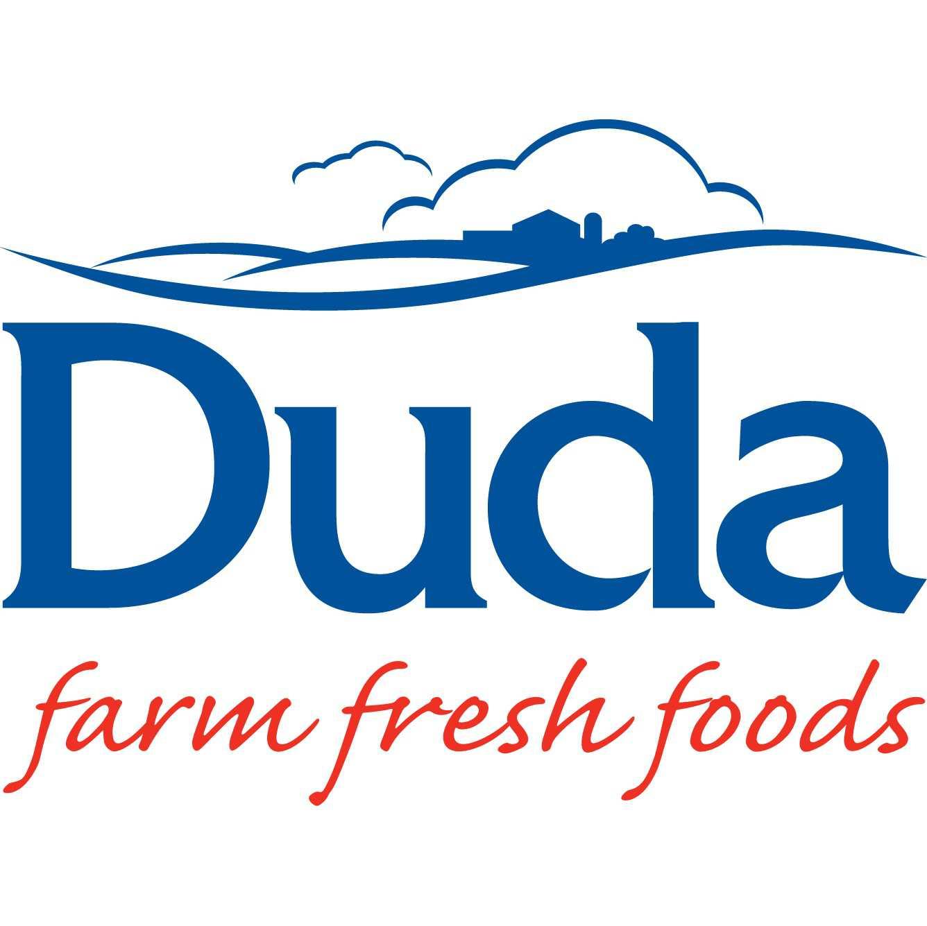 Duda Announces Year-Round Meyer Lemon Program