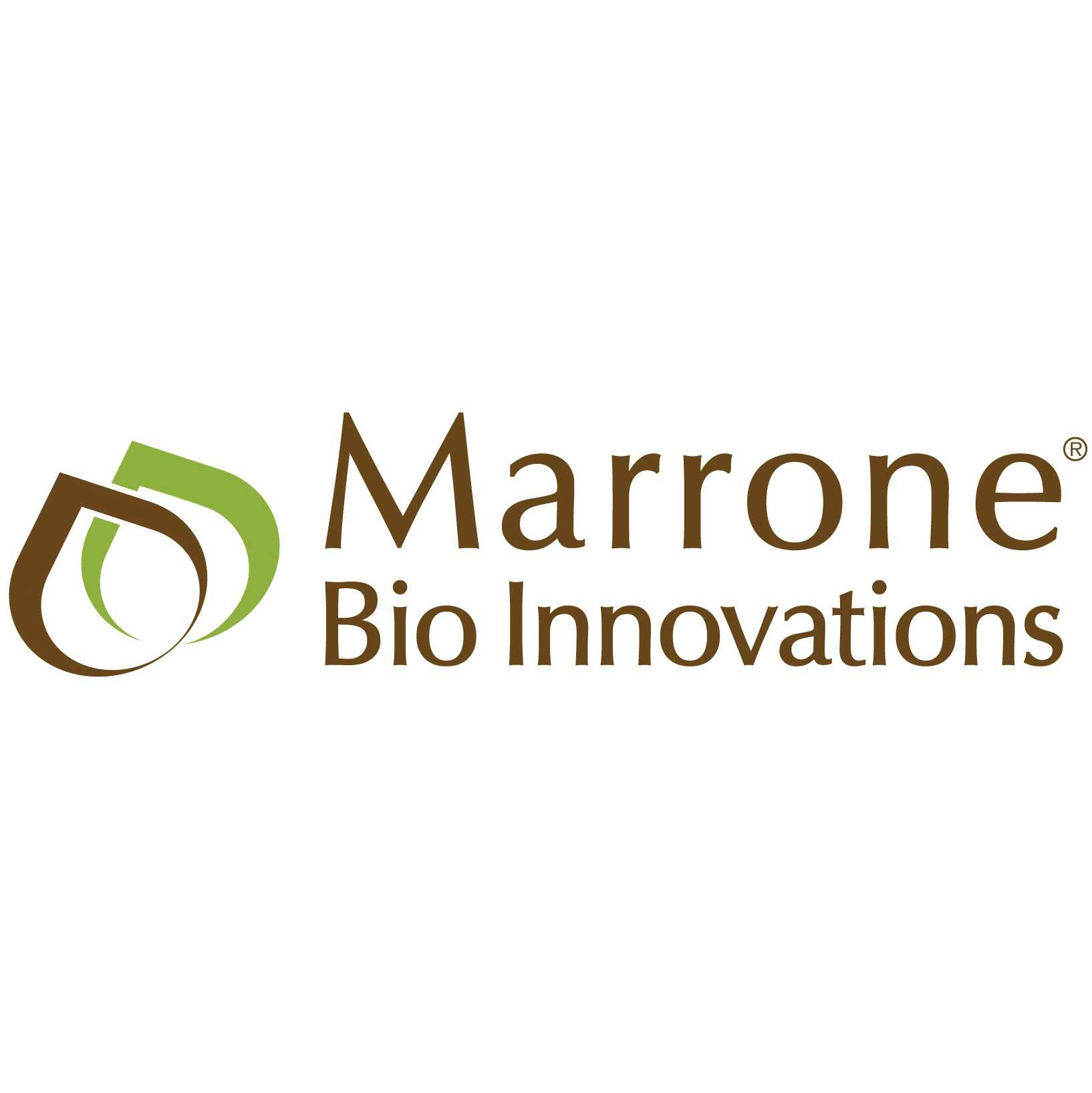 Marrone Bio Innovations Submits New Bioherbicide For EPA Registration