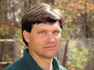 Richard VanVranken