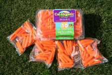 Grimmway Farms Carrots