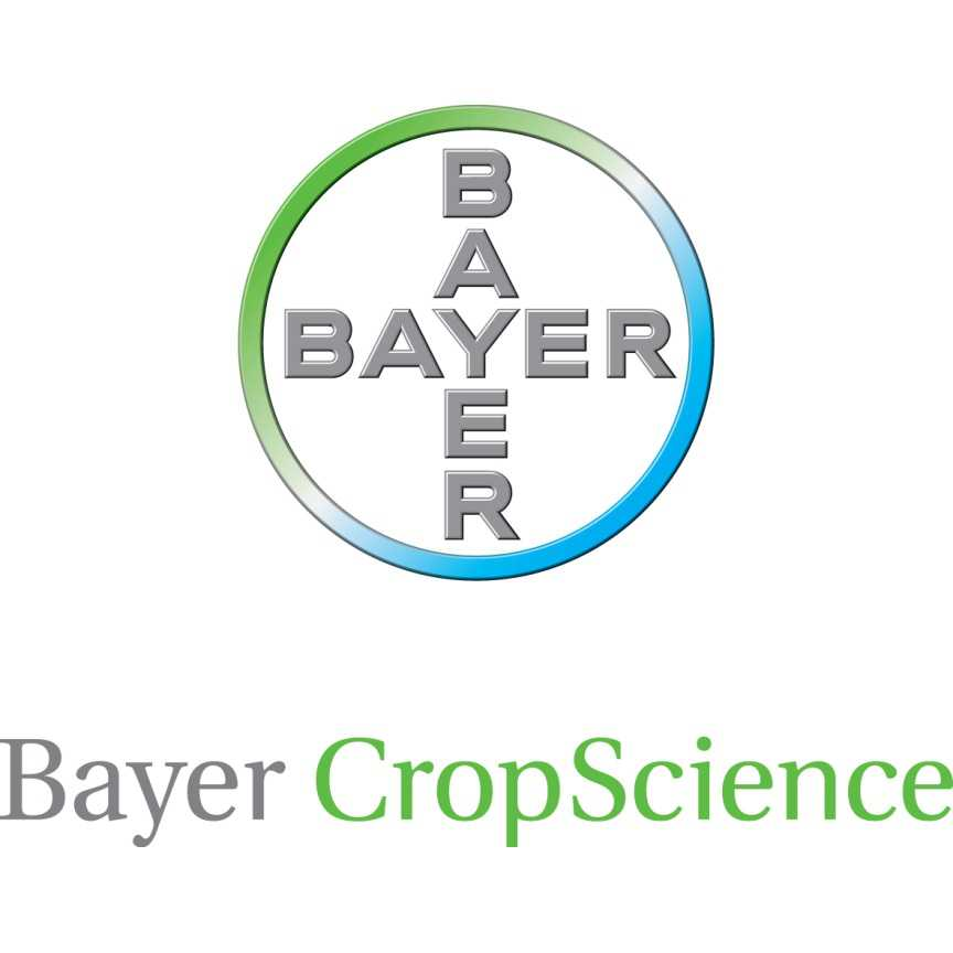 Bayer CropScience Breaks Ground On North American Bee Care Center