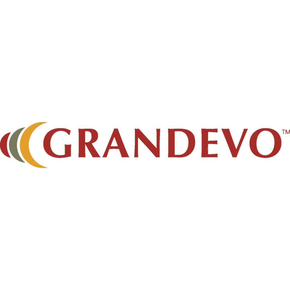 EPA Removes Bee Toxicity Warning From Grandevo