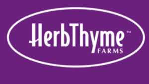 Largest Cut Herb Grower Sold