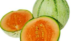 Opinion: Listeria Charges Could Set A Dangerous Precedent
