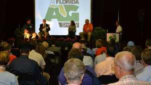 All Florida Ag Show Returns For Encore Performance