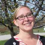 Nikki Rothwell, Michigan State University
