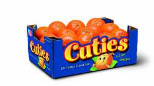 What's Next  For Cuties?