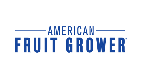 American Fruit Grower and Western Fruit Grower