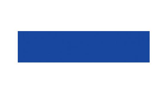 American Fruit Grower and Western Fruit Grower