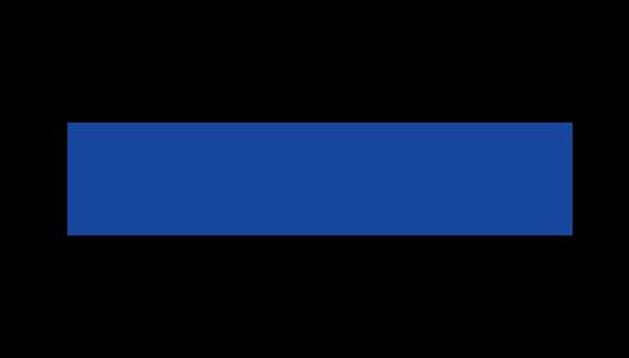 AFG-publication-logo-padding