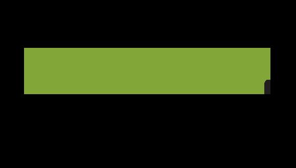 AVG-publication-logo-padding
