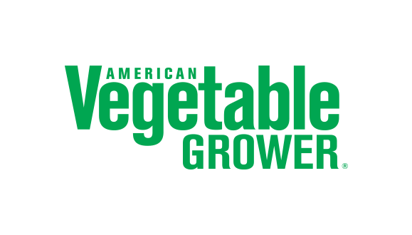 American Vegetable Grower