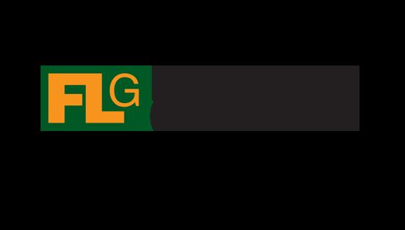Florida Grower