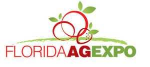 Florida Ag Expo logo