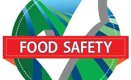 U.S. And Mexico Form Partnership To Strengthen Produce Safety