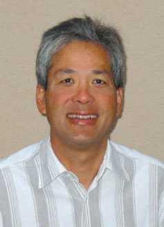Wes Asai