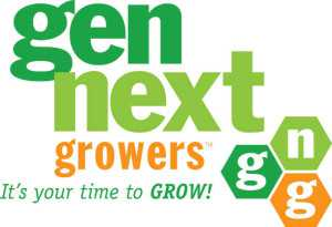 2013-Updated GenNext Growers logo-web ready