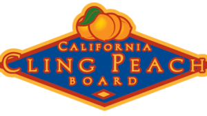More Cling Peaches Needed