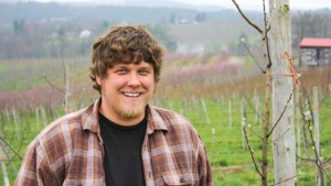A Fruit Grower's Perspective On Green Labeling