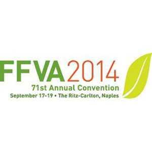 FFVA 2014 logo