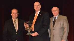 2014 Citrus Achievement Award Presentation Highlights