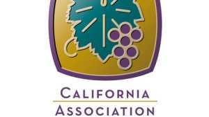 California Winegrowers Garner Prestigious Awards