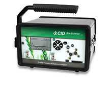Ethylene Analyzer To Be Featured At American Society Of Horticultural Science Conference