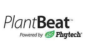Phytech To Bring PlantBeat Service To U.S. Farmers