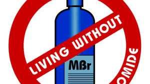 4 Methyl Bromide Alternatives To Consider