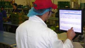 Linkfresh ERP Technology Provides A Comprehensive Traceability Solution For Growers