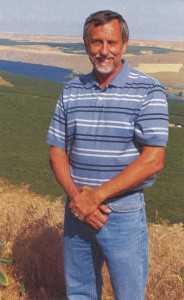 2003-AGTY-Ralph-Broetje1