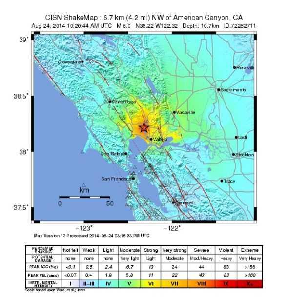 2014-08-24_Earthquake_M6.1_American_Canyon,_California