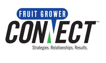 fruiteconnect