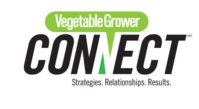 vegconnect