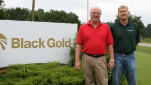 New CEO At Black Gold Farms, A Top 100 Grower