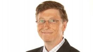Bill Gates Uploading Lots Of Florida Farmland
