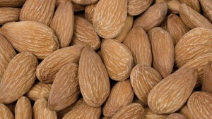 Almond Board of California Seeks Nominations for Board of Directors