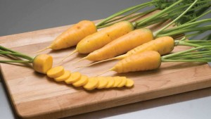 15 Must Have Carrot Varieties [Slideshow]