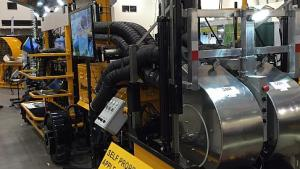 Four Highlights You May Have Missed At Great Lakes Expo