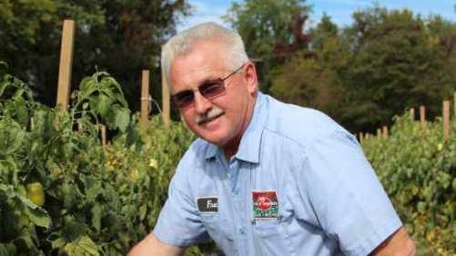 Leitz Farms Takes Action On Immigration Reform