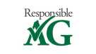 Responsible Ag logo