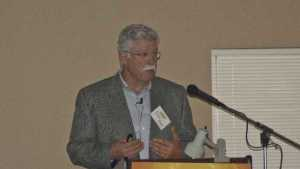 Former Florida Citrus Packers Leader Passes Away Unexpectedly
