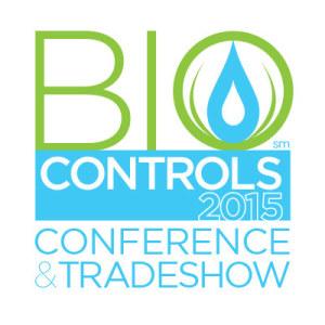 biocontrols2015conference
