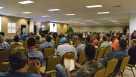 Florida Citrus Show 2015-session crowd