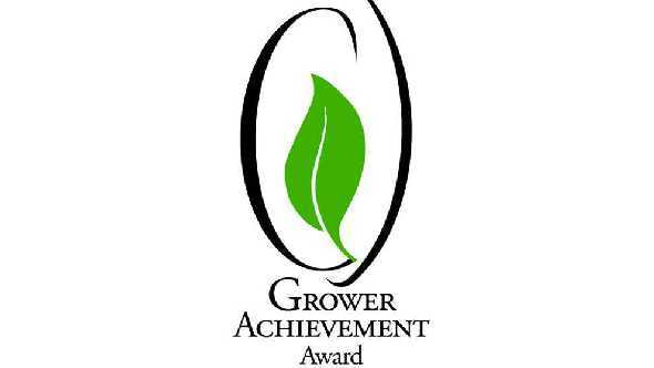 Grower Achievement Award logo_featured