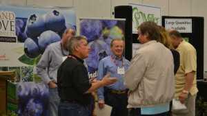 Biocontrols 2015: Exhibition Sneak Preview