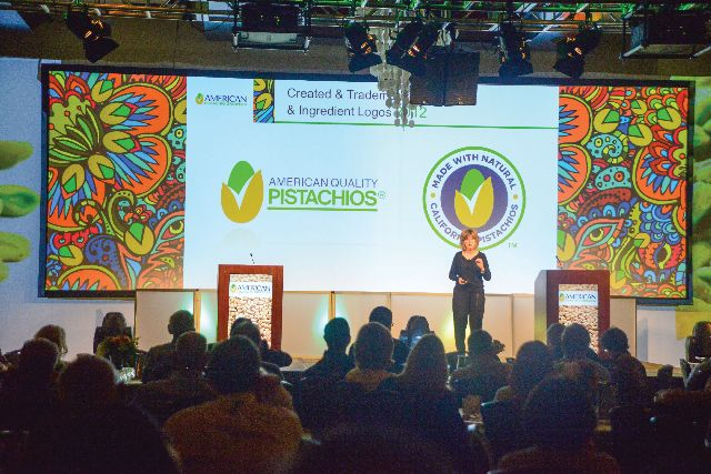 Industry Update: American Pistachio Growers 2015 Conference